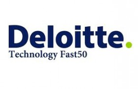 Deloitte EMEA (Europe, Middle East & Africa)