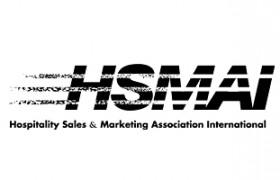 HSMAI – Service Company of the Year Award