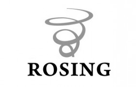 Rosing Award
