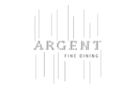 Argent fine dining