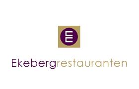 Ekeberg Restauranten