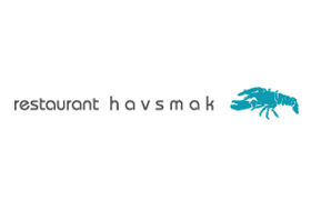 Restaurant Havsmak