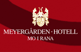 Meyergården Hotell
