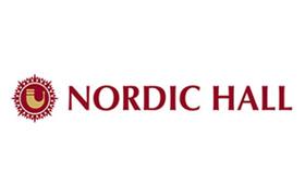 Nordic Hall