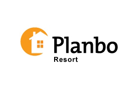 Planbo Resort