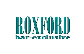 Roxford bar