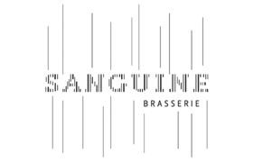 Sanguine brasserie
