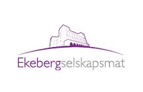 Ekeberg Selskapet
