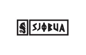 Sjobua