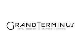 Grand Terminus