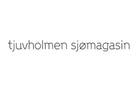 tjuvholmen Sjomagasin