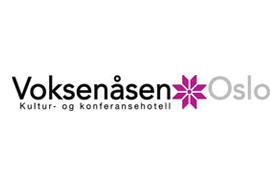 Voksenåsen Oslo