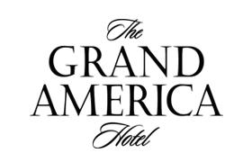 Grand America