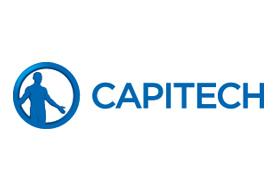 Capitech