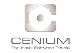 Cenium