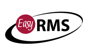 Easy RMS