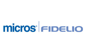 Micros | Fidelio