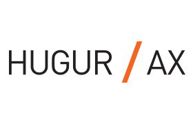 Hugur / AX