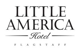 Grand America Hotel – Flagstaff