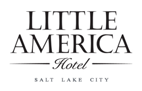 Little America – Salt Lake City