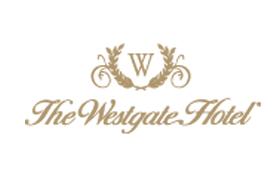 Grand America  – The Westgate Hotel