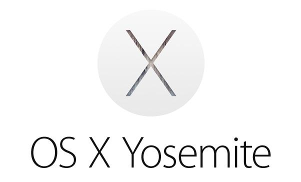Apple OS logo