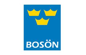 Bosön