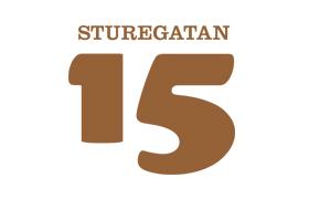 Sturegatan 15