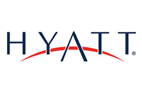 Hyatt - d2o customers logo2