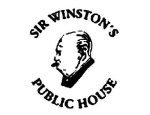 Sir Winstons Public House