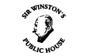 Sir Winstons Public House - d2o customers