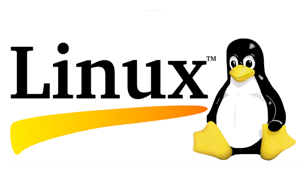 Linux - PMI System requirements