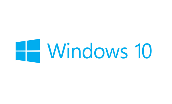 Microsoft Windows - PMI system requirements