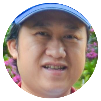 Allan Hoang Le