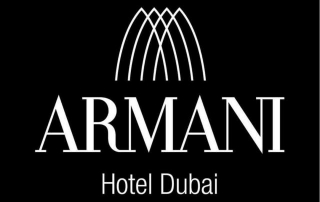 PMI hospitality forecasting software. Changing you view on productivity for Armani Hotel Dubai