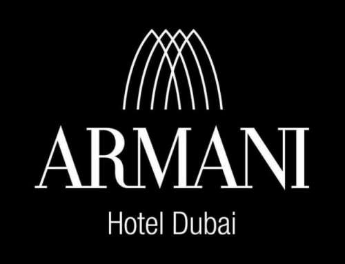 Armani Hotels & Resorts (United Arab Emirates) – Mark Kirby | General Manager