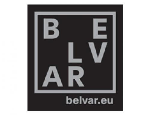 Belvar