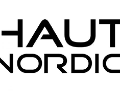 Haut Nordic