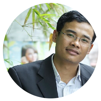 Henry Thanh Duong