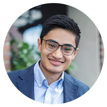 Khoi Pham | BRE Consultant
