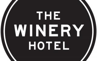 Testimonial: PMI hospitality forecasting software. Changing you view on productivity for the winery hotel