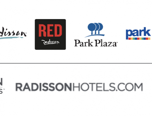 Lars Inge Tordal, City Controller | Radisson Blu Hotels, Bergen