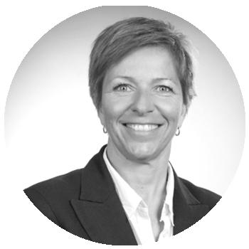 Helen de Boer | BRE Consultant